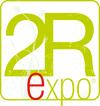 2R Expo | Organisation de salons et marchés à thèmes & création d'animations événementielles